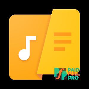QuickLyric - Instant Lyrics 3 6 0 build 227 Premium APK - PaidFullPro