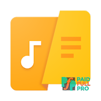 QuickLyric Instant Lyrics latest premium apk download