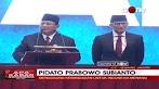 Dengan Strategi Ini, Prabowo bisa Mematikan Langkah Jokowi