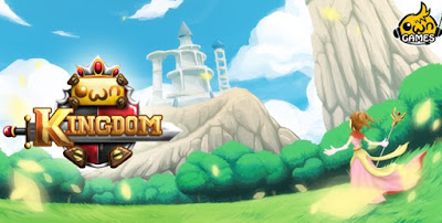 Download Game Android Gratis Own Kingdom apk + obb