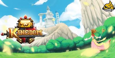 Adalah sebuah game taktik di mana player akan berperan sebagai seorang puteri yang bertu Unduh Game Android Gratis Own Kingdom apk + obb