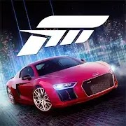 Forza Street APK OBB for Android Download