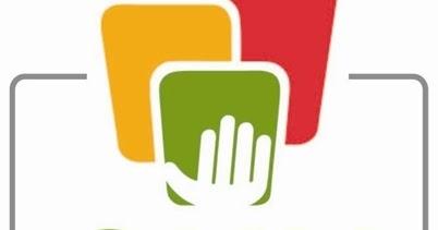 Sai listão de selecionados do Programa CNH Popular 2013