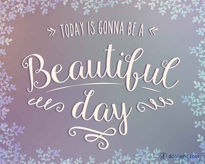beautiful-day-frases-imagenes-diseño-descargas-gratuitas