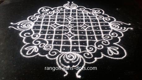 10-dots-rangoli-images-1a.png