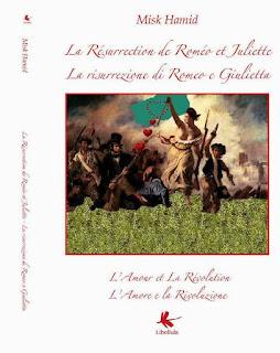 https://www.ibs.it/resurrection-de-romeo-et-juliette-libro-misk-hamid/e/9788867351640