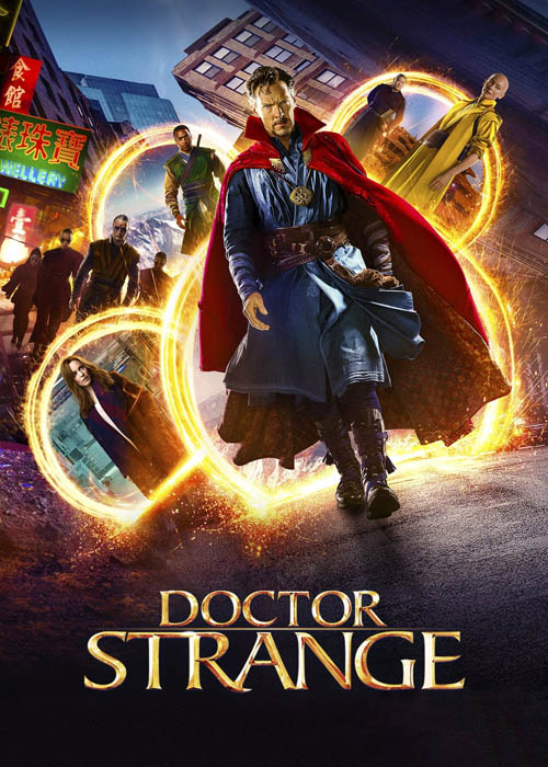 doctor strange full movie in hindi download mp4moviez