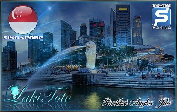 Prediksi Angka Jitu Toto Singapore Sabtu 13 Januari 2018