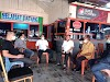 Relawan Non Partai FaGe Rapatkan Barisan | dutametro