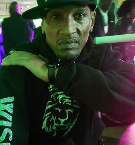 Korey Wise brother, net worth, age, wiki, biography