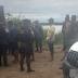Operação integrada prende 30 garimpeiros em Porto Velho