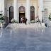 Εκκλησίες - Χαλαρώνουν οι περιορισμοί: Πώς θα τελούνται γάμοι και βαπτίσεις