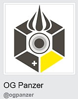 https://www.facebook.com/ogpanzer