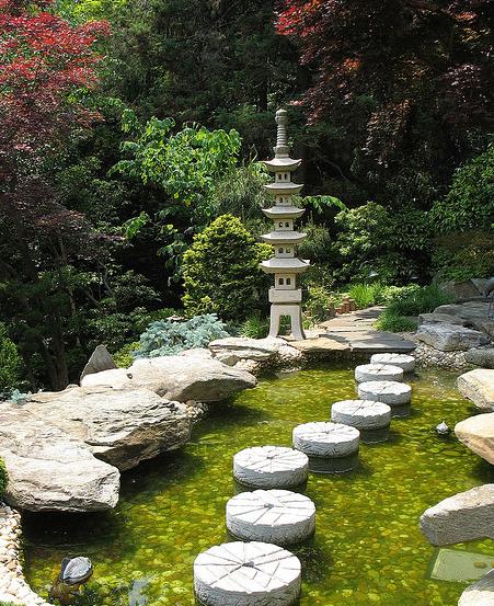 Large Gardens Estates: Loveisspeed.......: Hillwood Estate, Museum & Gardens Is A