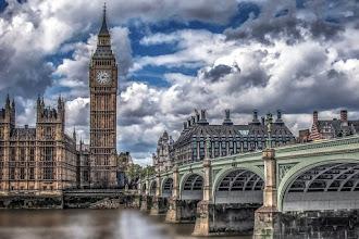 Ailleurs : London tips, 9 adresses pour un week-end anglais