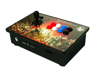 original microsoft xbox accessories accessory controller controllers arcade fightstick
