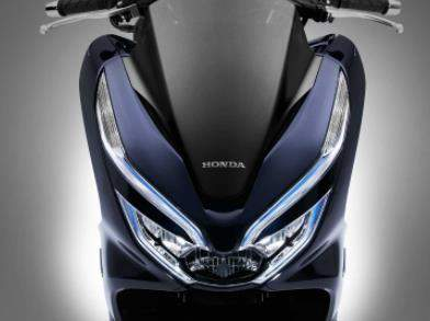 New_Honda_PCX_2018