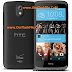 Htc Desire 526 Stock Rom Firmware Flash File 100% Tested