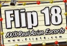 Flip18 Premium Accounts