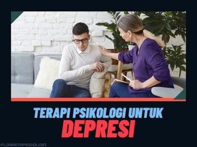 terapi-psikologi-untuk-depresi-yang-harus-kamu-ketahui