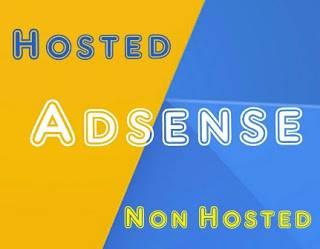 Cara Daftar Akun AdSense Terbaru