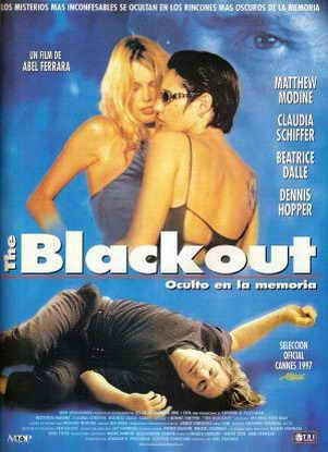 https://1.bp.blogspot.com/-RmVlAksNhzo/V7q1HXSHJ-I/AAAAAAAAAOg/VOXUrH8J5nMtSmtUrUt0XonXSZ2cRLzawCLcB/s1600/blackout.jpg