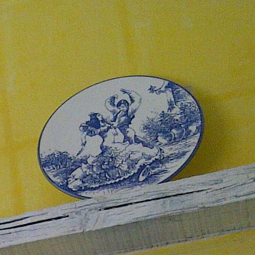 Wall Plates Decorative Home Depot