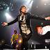 Los Rolling Stones en La Habana, ¡De  película!