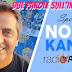 [MUSICA] due parole sull'intervista di RadioAnimati a Noam Kaniel
