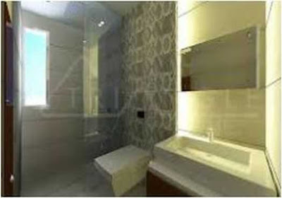 Inspiring Bathroom Designs Kerala Photos