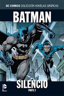 http://www.nuevavalquirias.com/batman-silencio-2-coleccion-novelas-graficas-comprar-comic.html