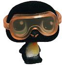 Littlest Pet Shop Portable Pets Penguin (#333) Pet