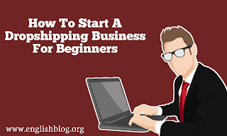 How To Start A Dropshipping For Beginners