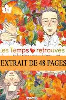 http://www.ki-oon.com/preview/lestempsretrouves/index.html#page=1
