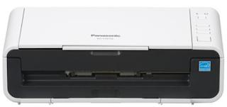 Télécharger PANASONIC KV-S1015C Pilote