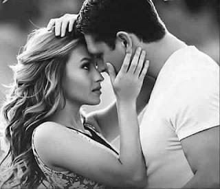 Ljubav i romantika u slici  - Page 5 Love%2Band%2Bromance%2Bimages%2Bfor%2Bfacebook%2B%25281%2529