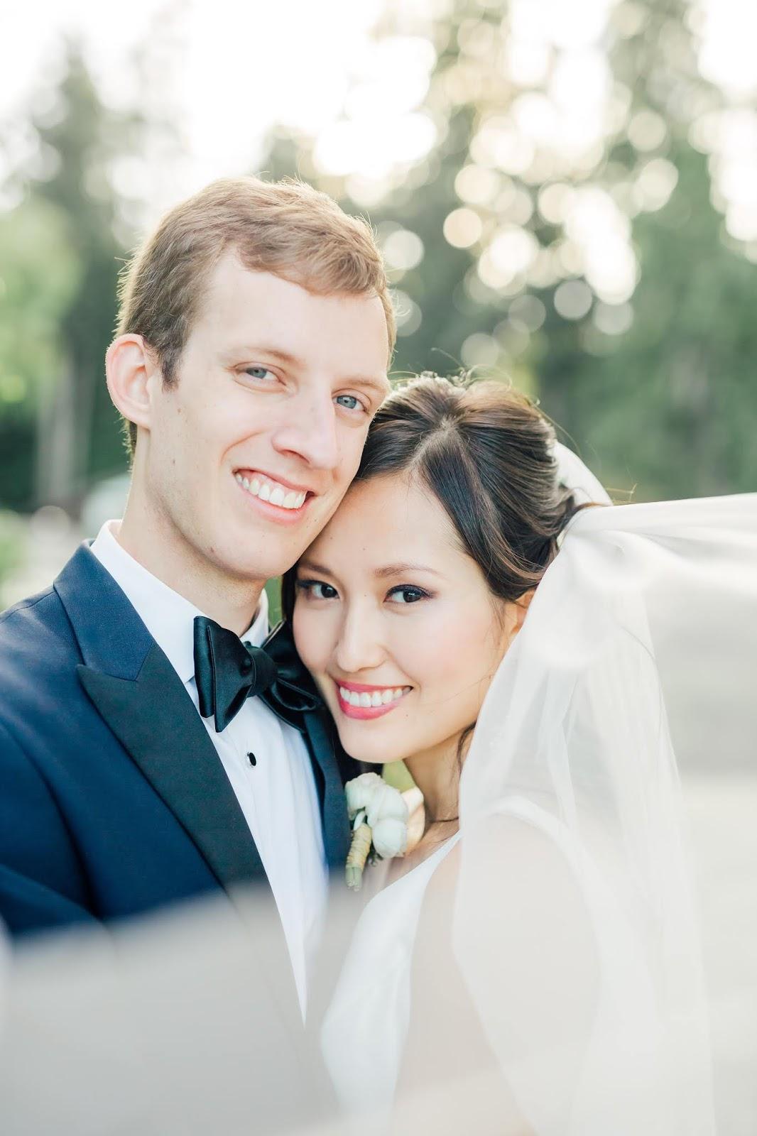 First Look Photography-Kiana Lodge Wedding-Garden Wedding Inspiration-Bainbridge Photographers-Something Minted Photography