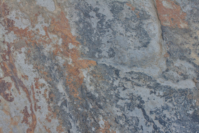 Nicely Coloured Marble Stone Texture 4752x3168