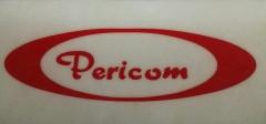 Lowongan Kerja Telemarketing di PT Pericom Nusantara