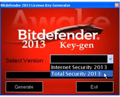 Essl Software Licence key Generator