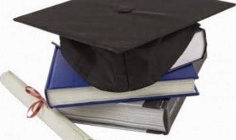 Berbagai modus penipuan beasiswa