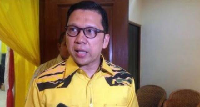 Pengamat: Penghinaan Rasial Pada Gubernur NTB Bukti Efek Ahok Meluas, Ini Akibat Biang Keladinya Dibiarkan Bebas Berkeliaran!