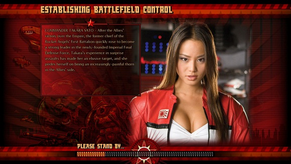 command and conquer 1 pc