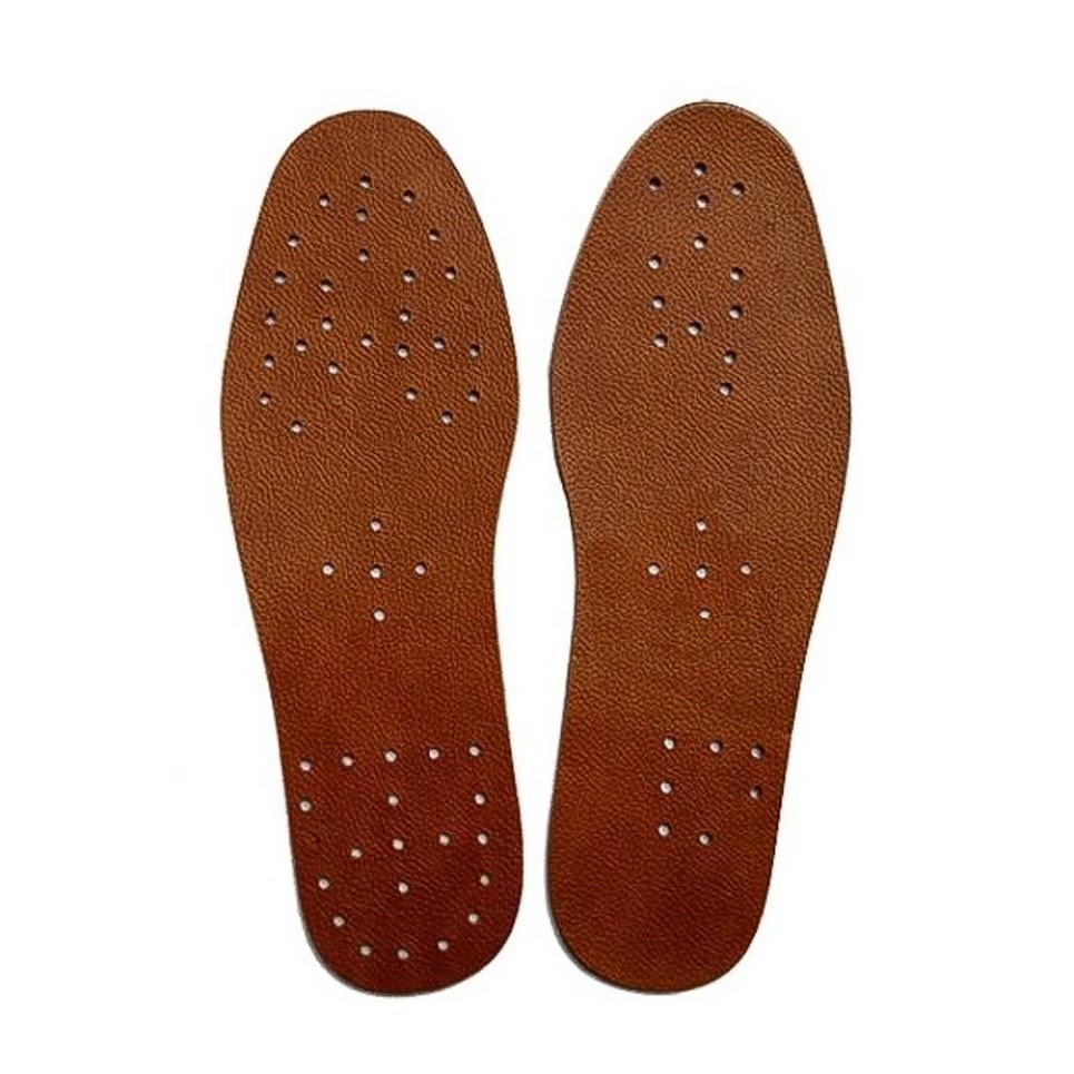 [A119] Hướng dẫn cách mua tại xưởng các loại miếng lót giày