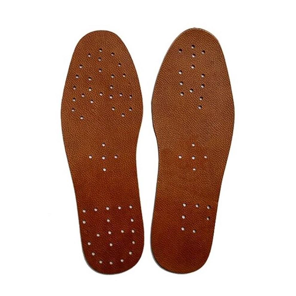 [A119] Cần mua buôn các loại miếng lót giày chất lượng cao giá rẻ