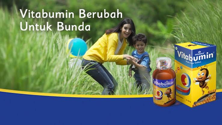 Lowongan Kerj Advertiser di PT Bunda Solusi Indonesia Kudus