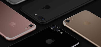 Thoughts on iPhone 7: Apple has done better