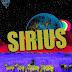 Enicau Fiesta lança Ep. Sirius com 4 faixas musicais [Download] (Rap)