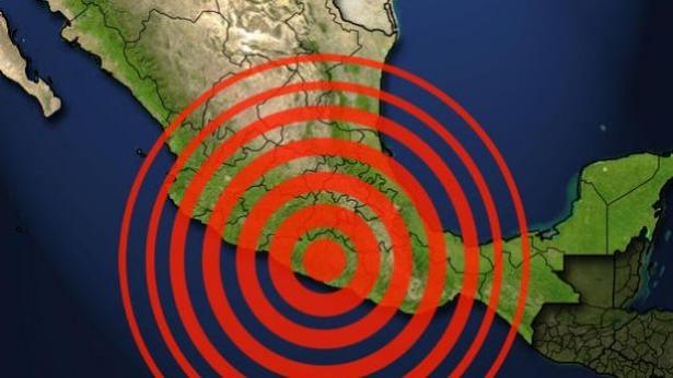 عـــــــاجل : زلزال شدته 7.4 درجة يضرب جنوب..