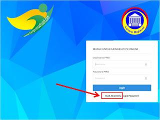 cara registrasi akun ppkb gpai
